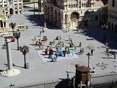 Legoland Deutschland-dsc08449.4.jpg
