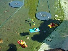 Legoland Deutschland-dsc08449.7.jpg