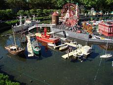 Legoland Deutschland-dsc08450.jpg