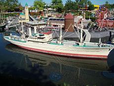 Legoland Deutschland-dsc08451.jpg
