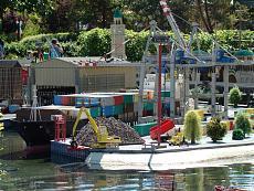 Legoland Deutschland-dsc08452.jpg