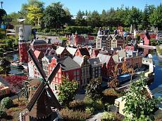 Legoland Deutschland-dsc08454.0.jpg