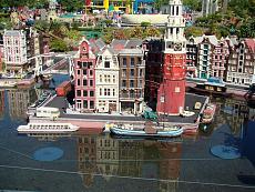 Legoland Deutschland-dsc08454.1.jpg