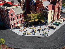 Legoland Deutschland-dsc08454.2.jpg