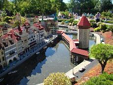 Legoland Deutschland-dsc08457.0.jpg