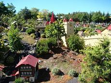 Legoland Deutschland-dsc08457.6.jpg
