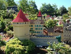 Legoland Deutschland-dsc08457.7.jpg