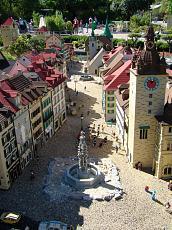 Legoland Deutschland-dsc08457.8.jpg