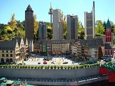 Legoland Deutschland-dsc08466.0.jpg