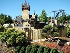 Legoland Deutschland-dsc08466.4.jpg