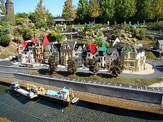 Legoland Deutschland-dsc08466.5.jpg