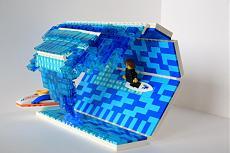 (Lego ideas) Surfing Wave F&L-img_2998.jpg