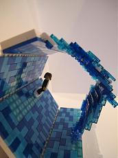 (Lego ideas) Surfing Wave F&L-img_5595-min.jpg