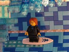 (Lego ideas) Surfing Wave F&L-img_5611-min.jpg