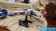 Lego Star Wars-dsc01610.jpg
