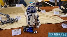 Lego Star Wars-dsc01612.jpg