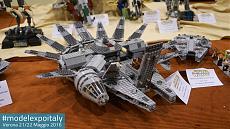 Lego Star Wars-dsc01615.jpg