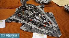 Lego Star Wars-dsc01616.jpg