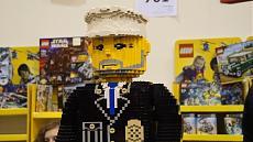 I mattoncini Lego a Model Expo Italy 2016-dsc01645.jpg