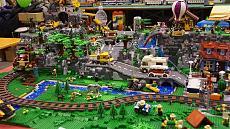 I mattoncini Lego a Model Expo Italy 2016-dsc01627.jpg