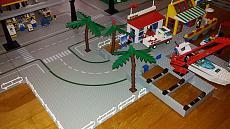 La mia città anni 80-90-20160513_135525.jpg