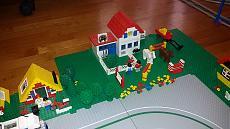 La mia città anni 80-90-20160513_135800.jpg