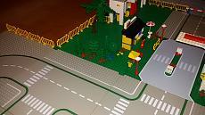 La mia città anni 80-90-20160513_140954.jpg