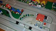La mia città anni 80-90-20160513_141531.jpg