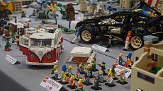 I mattoncini Lego a Model Expo Italy 2016-dsc06148.jpg