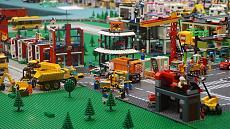 I mattoncini Lego a Model Expo Italy 2016-dsc06149.jpg