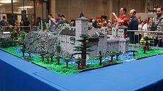 I mattoncini Lego a Model Expo Italy 2016-dsc06152.jpg