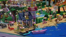 I mattoncini Lego a Model Expo Italy 2016-dsc06156.jpg