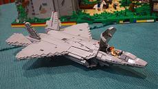 I mattoncini Lego a Model Expo Italy 2016-dsc06162.jpg