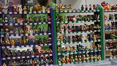 I mattoncini Lego a Model Expo Italy 2016-dsc06165.jpg