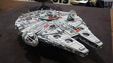 I mattoncini Lego a Model Expo Italy 2016-dsc06170.jpg