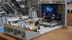 I mattoncini Lego a Model Expo Italy 2016-dsc06174.jpg