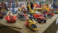 I mattoncini Lego a Model Expo Italy 2016-dsc06191.jpg