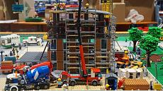 I mattoncini Lego a Model Expo Italy 2016-dsc06202.jpg