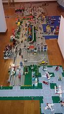 La mia città anni 80-90-1.jpg