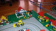 La mia città anni 80-90-16.jpg
