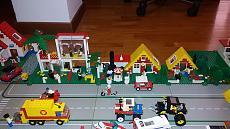 La mia città anni 80-90-19.jpg