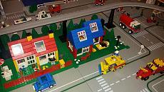 La mia città anni 80-90-23.jpg