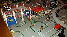 La mia città anni 80-90-33.jpg