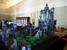 Nido dell'Aquila Game Of Thrones LEGO a Model Expo Italy 2017-image002.jpg