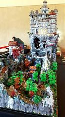 Nido dell'Aquila Game Of Thrones LEGO a Model Expo Italy 2017-image001.jpg