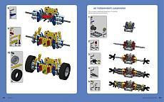 Libro di Sariel: Unofficial LEGO Technic Builder's Guide-unofficial-lego-technic-builder-pages.jpg