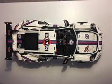 Star Wars - Creator - Technic: I miei Lego-img_4719.jpg