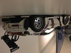 Star Wars - Creator - Technic: I miei Lego-img_4723.jpg