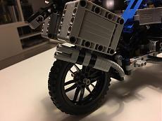 Star Wars - Creator - Technic: I miei Lego-img_4746.jpg