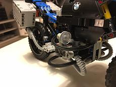 Star Wars - Creator - Technic: I miei Lego-img_4750.jpg